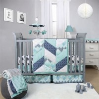 Baby Cribs Decoration