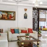 Best Indian Interior Design Websites