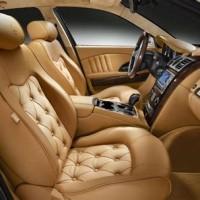 Car Interior Design Courses Uk