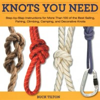 Decorative Knot Tying