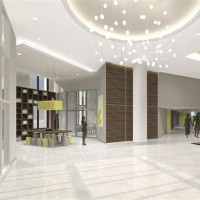 Entry level interior design jobs in maryland