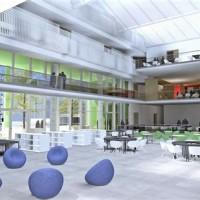 Best European Interior Design Schools Billingsblessingbags Org