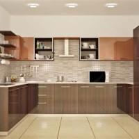 Interior Designing Courses In Bangalore Part Time