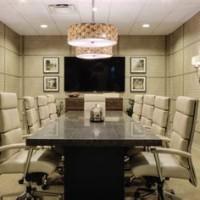 Interior design jobs atlanta ga