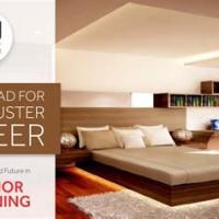Interior Design School In Vietnam