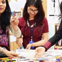 Junior Interior Design Jobs Chicago