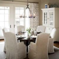 Interior Design Firms Charlotte Nc