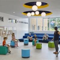 Interior Design School Portland Maine