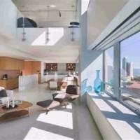 Interior Design Jobs In Pune On Quikr Psoriasisguru Com