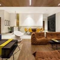 interior designer jobs in mumbai mh spa interior design service in