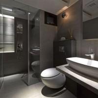 Bathroom Interior Design Tips | Billingsblessingbags.org